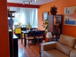Apartament en venda calle Los Abedules,  Parque de la Paloma  a Benalmádena - 271255579