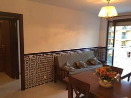 Apartament en venda calle Alay Diana, Puerto Marina a Benalmádena - 334590467