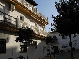 Pis en venda calle Biznaga, Benalmádena Pueblo a Benalmádena - 346070417