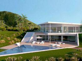 Villa (xalet) en venda calle Del Higueron, Benalmádena Costa a Benalmádena - 363671491