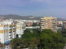 Apartament en venda calle Gamonal, Arroyo de la Miel a Benalmádena - 349830716