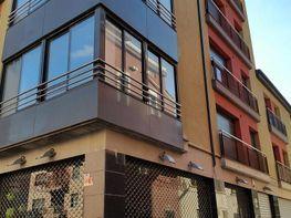 Pis en venda carrer Carretera de Barcelona, Ripoll - 365037480