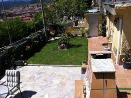 Wohnung in verkauf in calle De Vista Alegre, Ripoll - 365037663