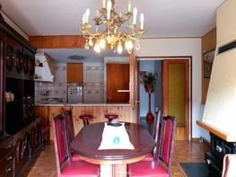 Wohnung in verkauf in calle De Ntra Sra de Gràcia, Ribes de Fresser - 365037807