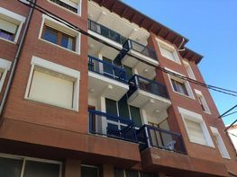Wohnung in verkauf in calle De Ntra Sra de Gràcia, Ribes de Fresser - 365037840