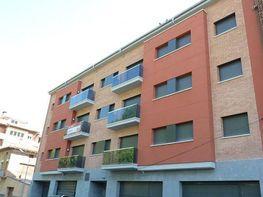 Pis en venda carrer Avinguda del Ripollès, Ripoll - 365037942