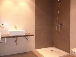 Wohnung in verkauf in calle Avinguda del Ripollès, Ripoll - 365038005