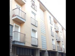 Wohnung in verkauf in calle Sant Isidre, Sant Joan de les Abadesses - 389250823