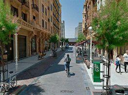 Local en lloguer calle Peña y Goñi, Gros a San Sebastián-Donostia - 410111800