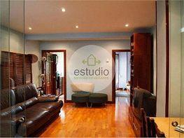 Pis en venda calle Easo, Centro a San Sebastián-Donostia - 257458608
