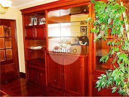 Pis en venda calle Zaldizurreta, Beasain - 257458794