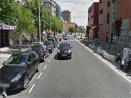 Local en lloguer calle Euskadi Etorbidea, Pasaia - 257458827