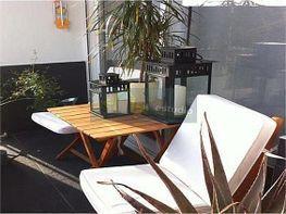 Pis en venda San Sebastián-Donostia - 257459187