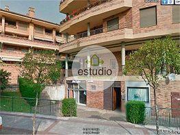 Local en venda Hernani - 257459256