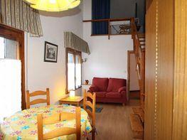 Wohnung in miete in Vielha e Mijaran - 266200116