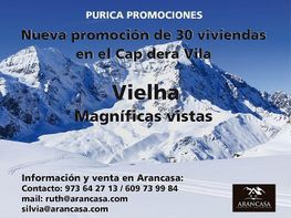 Pis en venda Vielha e Mijaran - 266814626