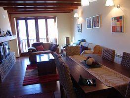 Wohnung in verkauf in Vielha e Mijaran - 268865146