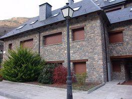 Wohnung in verkauf in Vielha e Mijaran - 275435185