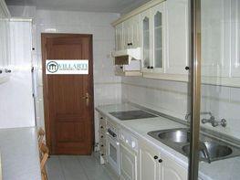 Wohnung in verkauf in calle Sur, Valle Ambles in Ávila - 367199221