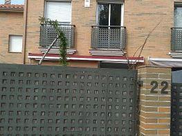 Reihenhaus in verkauf in calle Mestre Arrieta, Castellbisbal - 363165047