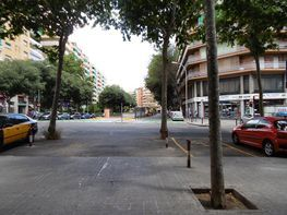 Garage in verkauf in calle Santa Coloma, Centre in Badalona - 363165605