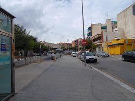 Garage in verkauf in calle De Quevedo, La Salut in Badalona - 363165755