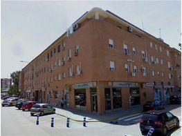 Parking en venta en Montequinto en Dos Hermanas - 405141405