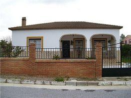 Chalet en venta en Alcalá de Guadaira - 405141465