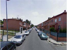 Casa adosada en venta en Montequinto en Dos Hermanas - 405141531
