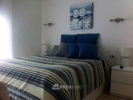 Wohnung in verkauf in Sitges - 292859575