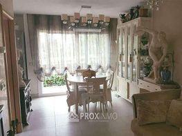 Wohnung in verkauf in Sitges - 294260348