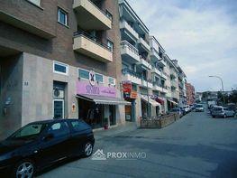 Lokal in verkauf in Sant Pere de Ribes - 303664528