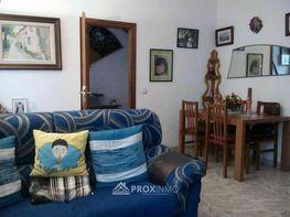 Casa-las-roquedtas-sant-pere-de-ribes-prox-inmo (1).jpg - Casa en venta en Sant Pere de Ribes - 301562076