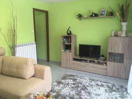 Wohnung in verkauf in Vilanova i La Geltrú - 301562046