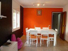 Wohnung in verkauf in Molí de baix in Cubelles - 292181715
