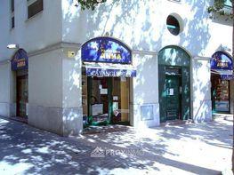 Lokal in verkauf in Vilanova i La Geltrú - 303664540