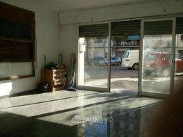 Local comercial - Local en alquiler en Vilanova i La Geltrú - 313036296