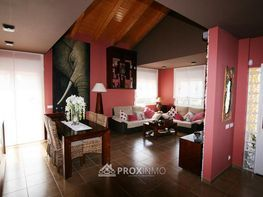 Xalet en venda Olivella - 348382090
