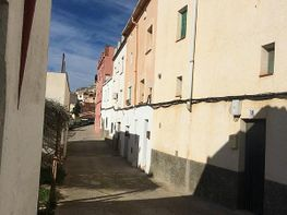 Casa en venda carrer Roques Altes, Sant Quintí de Mediona - 405532669