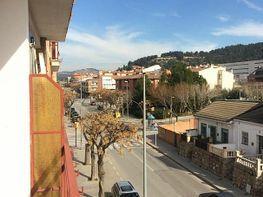 Pis en venda carrer Eduardo Peña, Sant Vicenç de Castellet - 406794552