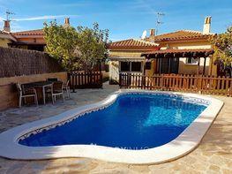 Casa en venda Els Cards a Sant Pere de Ribes - 344924708