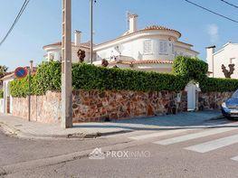 Avmontseny48_34.jpg - Chalet en venta en Els Cards en Sant Pere de Ribes - 415883956