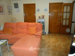 Wohnung in verkauf in Premià de Mar - 347547329