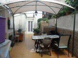 Wohnung in verkauf in Vilassar de Dalt - 372526461