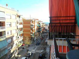 Wohnung in verkauf in Premià de Mar - 414880789