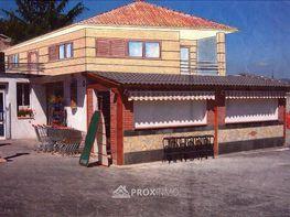 Excelente-local-comercial-en-maçanet-de-la-selva-rosa-calasanz-proxinmo  (7).jpg - Local en venta en calle Lloret de Mar, Maçanet de la Selva - 373067792