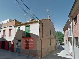 Casa en venta en Bernuy de Porreros