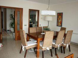 Casa-5-habitaciones-en-llavanes-prox-inmo-olga-sabateimg_2891 (18).jpg - Chalet en venta en Sant Andreu de Llavaneres - 354125203