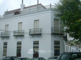 Aracena34.jpg - Casa en venta en Aracena - 305069175