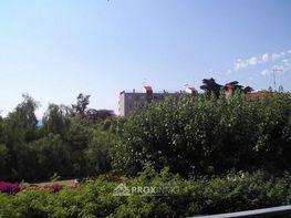 Piso-frente-al-mar-con-encanto-olga-sabate-prox-inmo (10).jpg - Piso en venta en Sant Andreu de Llavaneres - 387169057
